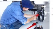 Operaciones de fontanería y calefacción-climatización doméstica. Instalación de tuberías
