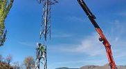 redes-electricas3
