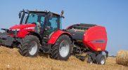 maquinaria agrícola 2