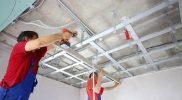 EOCJ0311 Revestimientos ligeros y técnicas de construcción